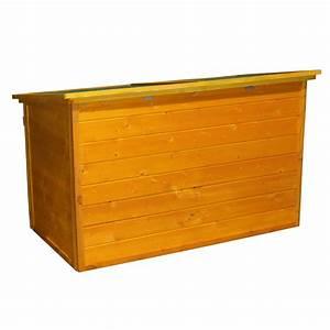 Box Für Sitzauflagen : holzkiste sitzauflagen auflagenkiste toybox auflagenbox kissenbox gartenbox ebay ~ Orissabook.com Haus und Dekorationen