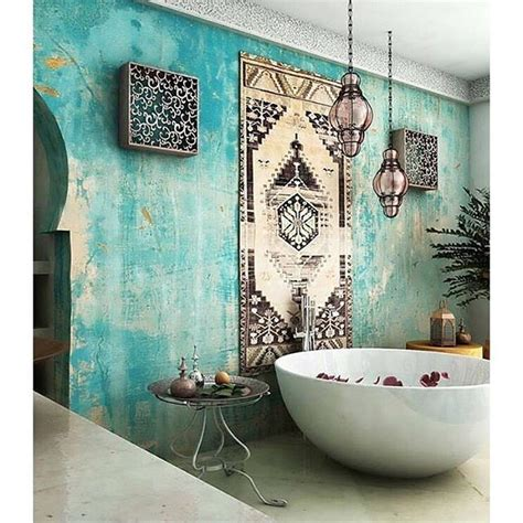 moroccan bathroom ideas 25 best ideas about moroccan decor on
