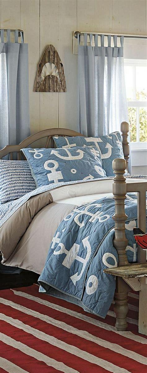 rideaux chambre à coucher 25 best ideas about rideaux marine bleus on