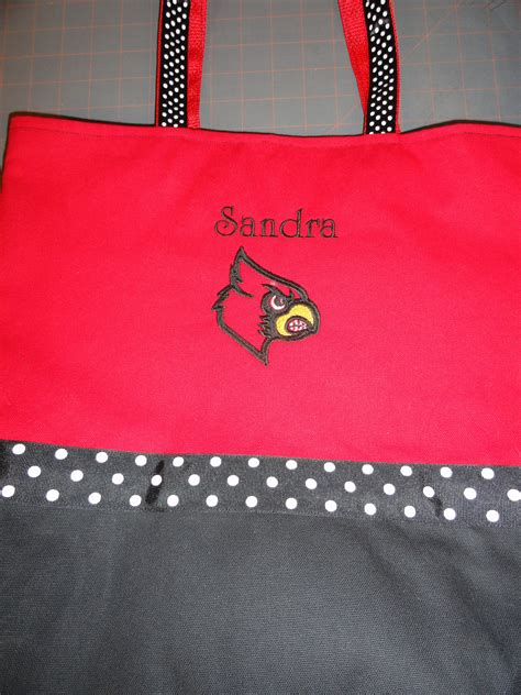 custom   embroidered tote bag embroidered tote bag embroidered tote tote bag