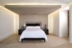 Grey Paint Colors Bedroom Photo