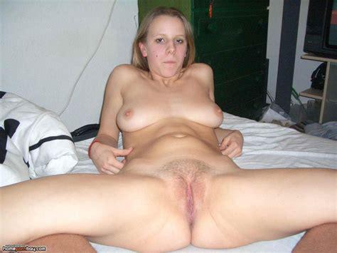 Dutch amateur wife Gertie - Home Porn Bay