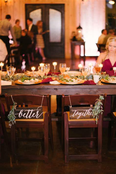 rustic elegant oklahoma wedding   springs  tulsa