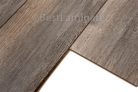 8mm Classen Premium Canyon Oak Laminate Flooring Kitchen Backsplash Ceramic Tile Commercial Floor Drain Grates Colors For Kitchens With Oak Cabinets Countertop Sheets Sherwin Williams Laminate Flooring Glass Ideas Tiles