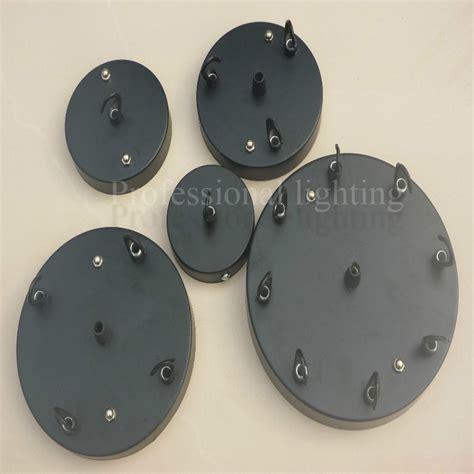 pendant light ceiling plate aliexpress com buy pendant light ceiling plate lighting