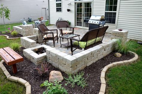 garten terrasse bauen terrasse bauen anleitung und 20 kreative design ideen