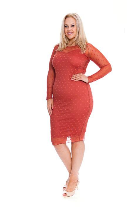 dresses for misses womens dress plus size bodycon midi