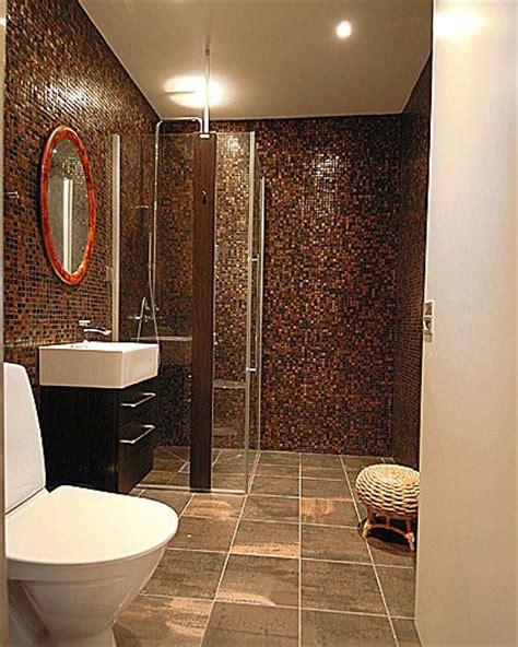 blue kitchen backsplash bathroom in brown tile part 1 ftd company san jose
