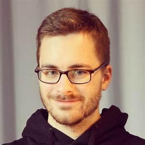 Junior Online Marketing Manager : fabian marquardt junior online marketing manager sea e ~ Eleganceandgraceweddings.com Haus und Dekorationen
