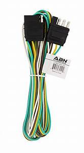 Compare Price To Utility Trailer Wiring Harness