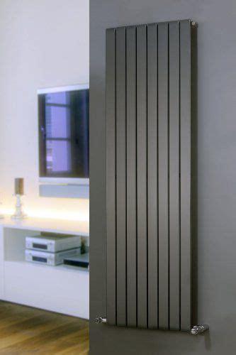Design Heizkörper Wohnzimmer by 220 Berraschende Designer Heizk 246 Rper F 252 R Wohnzimmer Und Bad