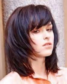 Frisuren Halblang Gestuft Neueste Frisurentrends In 2015 Friseur Haarmonie Nieb Ll