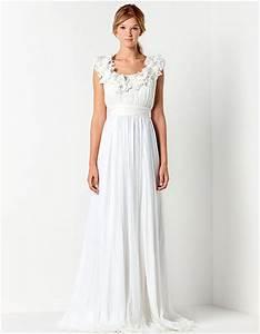 robe de mariee max mara 100 robes de mariee pas comme With robe de mariée hiver avec bague homme or blanc