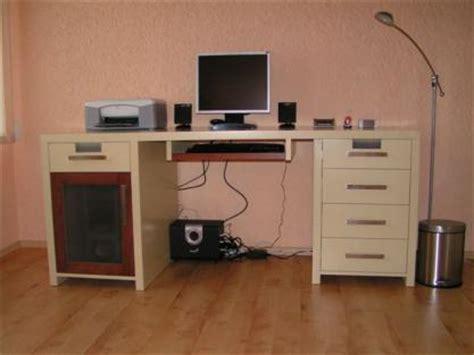 auchan ordinateur de bureau ordinateur de bureau configuration sur mesure 28 images