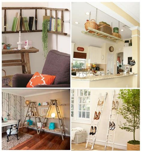 Amazing Diy Rustic Home Decor Ideas  Viral3k