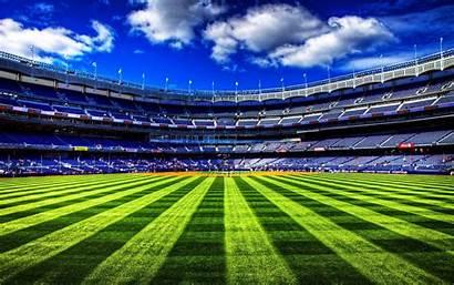 Soccer Desktop Backgrounds Field