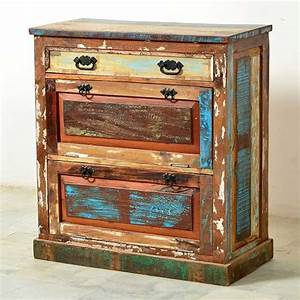 Home 24 De Möbel : welche m bel sind modern ~ Bigdaddyawards.com Haus und Dekorationen