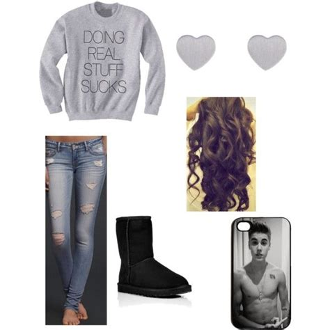 1000+ images about Justin Bieber Outfits on Pinterest | Outfit sets Justin bieber concerts and ...