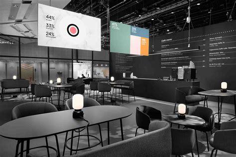 stockholm furniture light fair  mentors