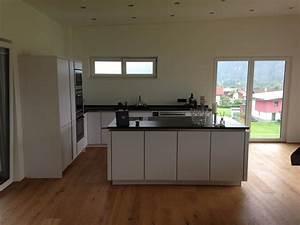 Küche Weiss Modern : k che modern 2 lifestyle tischlerei thomas w tzer tannheim tirol ~ Sanjose-hotels-ca.com Haus und Dekorationen
