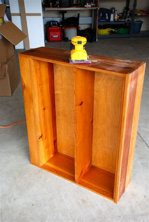 fine woodworking plans building knotty pine chairs