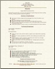 Cover Letter Supply Chain Internship by Supply Chain Resume Occupational Exles Sles Free