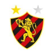 Buy 'ferrari logo' by daewoo as a magnet, glossy sticker, iphone case, case/skin for samsung galaxy, sticker, or transparent sticker. sport club recife vector logo download free png - Free PNG Images | Vector logo, Logos, Recife