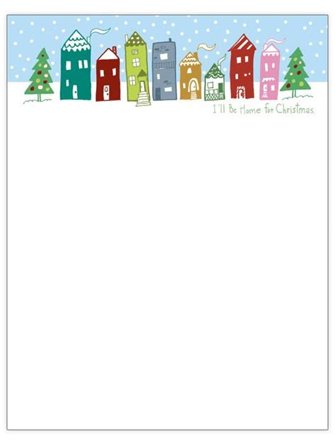 ideas  christmas letters  pinterest email