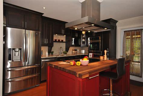 reparation armoire de cuisine cuisine indogate chambre a coucher moderne romantique