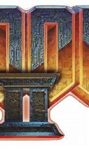 Eternally 32-Maps Megawad mod for Doom II - Mod DB