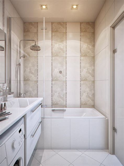 jaw droppingly gorgeous bathrooms  combine vintage