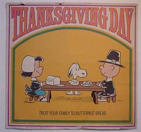 charlie brown thanksgiving table 29 best vintage thanksgiving images on pinterest vintage