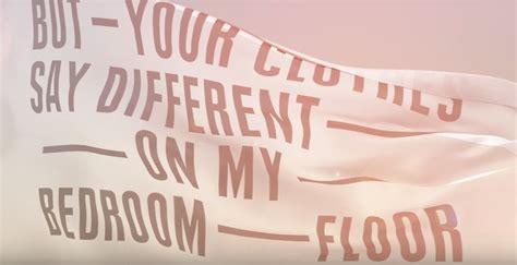Liam Payne Bedroom Floor  Headline Planet