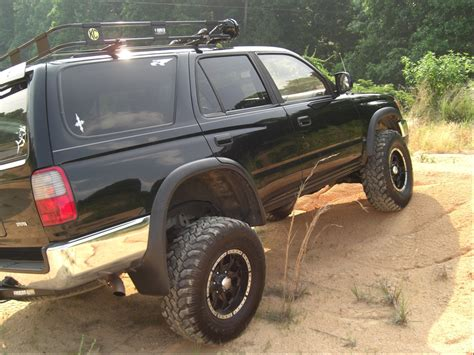 toyota go and see toyota 4runner 1993 review amazing pictures and images