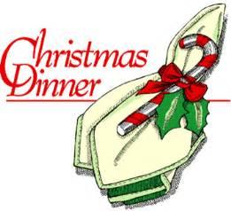 clip church dinner clipart clipart suggest