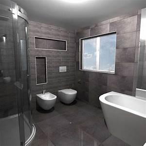 European Bathroom 28 Images Villa Luxury Bathroom