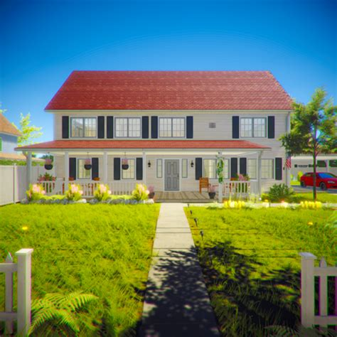 dream design home decor mods apk  unlimited