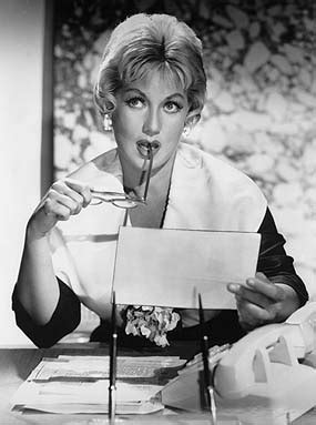 love  classic movies  pictures ann sothern
