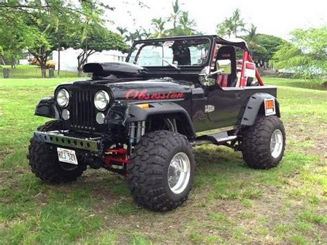 jeep cj  sale  cars