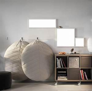 Wann Kommt Der Neue Ikea Katalog 2019 : neue ausgabe 2019 und fast wagt sich der ikea katalog auch an ein lesbisches paar welt ~ Orissabook.com Haus und Dekorationen