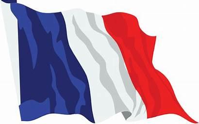 Flag France Waving Icon Svg Wikipedia Wiki