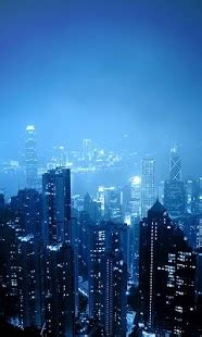 city night  wallpaper android apps  google play