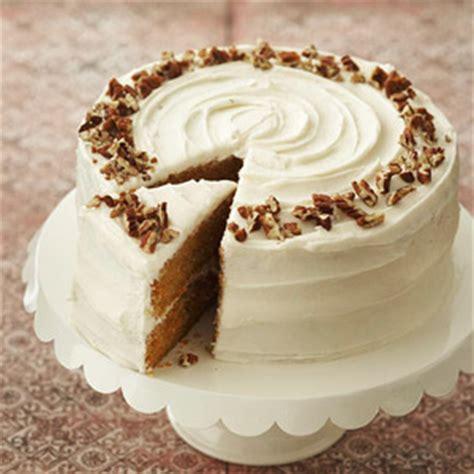 loved carrot cake