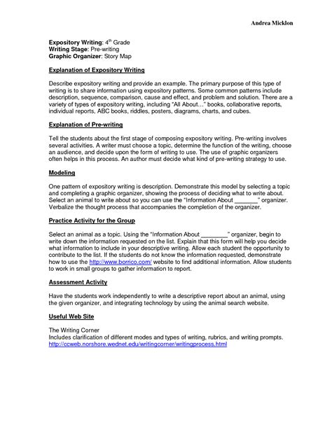 50 expository essay prompts here are 17 expository essay