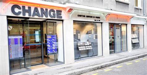 bureau de change achat or comptoir savoyard de change 224 annecy