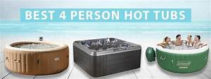 Best Plug And Play Hot Tub For Cold Climate