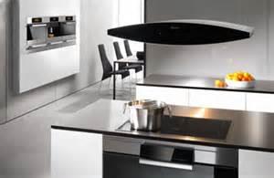 dunstabzugshauben design design dunstabzugshauben speziell für passivhäuser