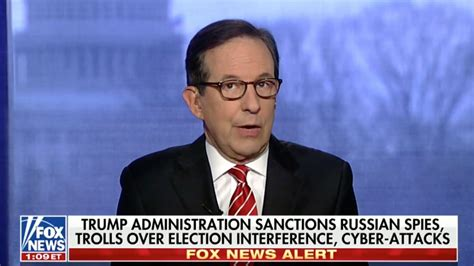 chris wallace lands interview  vladimir putin  fox