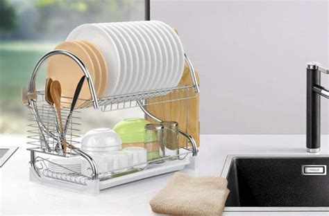 top   stainless steel dish drying racks reviews   dish rack drying drying rack