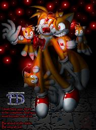 Best Tails Doll - ideas and images on Bing | Find what you'll love